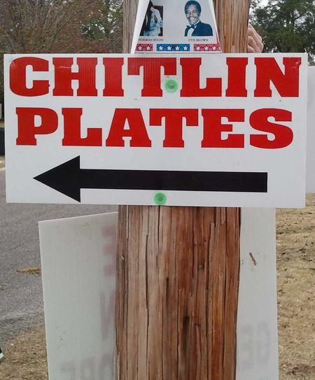 Chitlin1